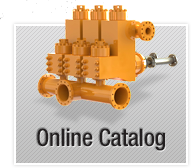 Catalog Online Southwest Oilfield, Inc.