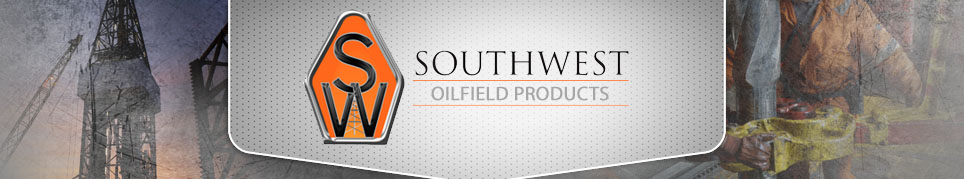 Southwest Oil Products, Inc.