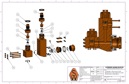 mud pump diagram   16 wiring diagram images